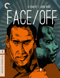 "Second Place Winner of the Fake Criterions ""Cage Match"" Competition"