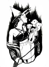 dog_witch web